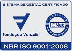 IQNET5
